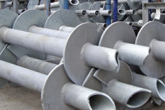 subheader-hubbel-chance-helical-piles