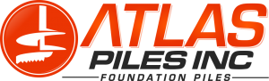 Atlas Piles